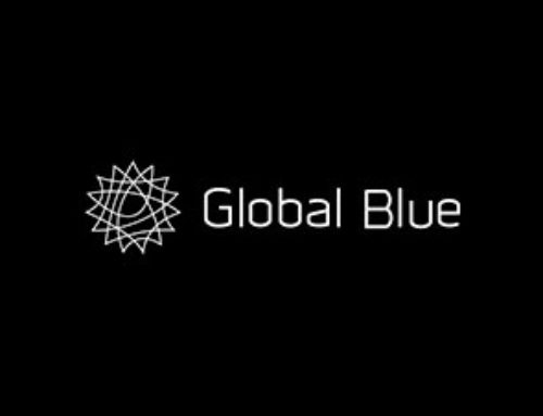 Global Blue Argentina Sucursal Uruguay