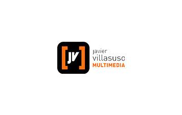 Javier Villasuso Multimedia