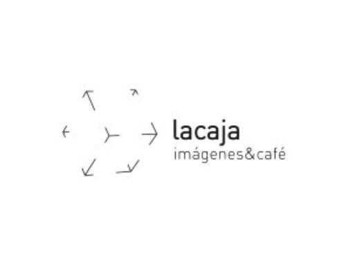 La Caja Imágenes