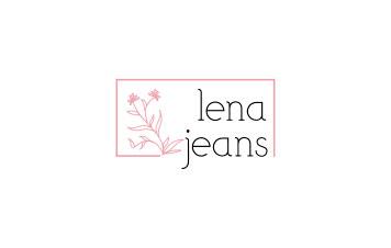 Lena Jeans