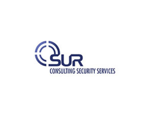 SUR Consulting Security Services