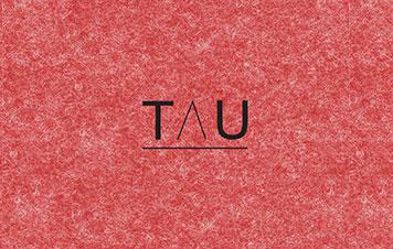 Tau Uy