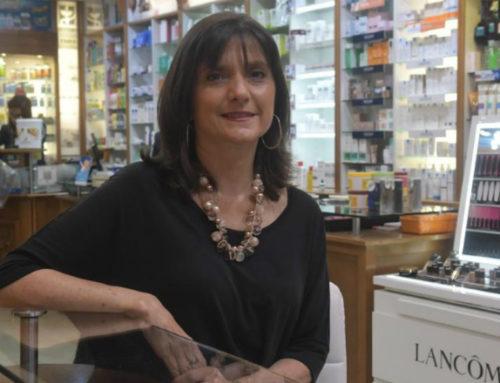 Ana Lofredo, directora de Matías González: «El cannabis medicinal se debe habilitar»