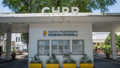 El Hospital de la Mujer del Pereira Rossell no registró muertes maternas en 2018