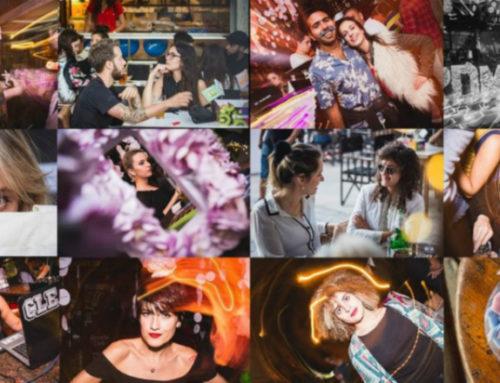 A 15 años de Ronda de Mujeres, ¿cuáles son las cifras de las artistas en la música?