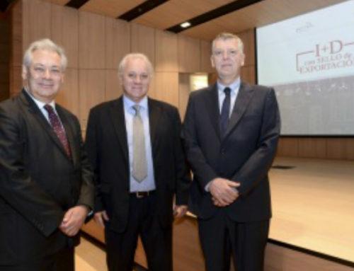 Parque Científico y Tecnológico de Pando: investigación y desarrollo con sello de exportación