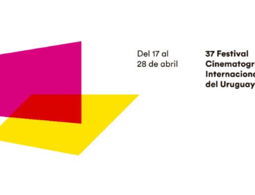 Arranca la maratónica fiesta del cine de Cinemateca
