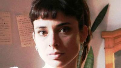 La uruguaya Lucía Garibaldi multipremiada en el BAFICI