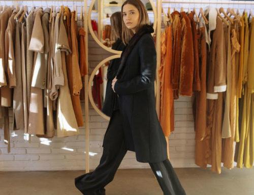 Cuatro marcas uruguayas de moda que recuperan tradiciones locales con mirada contemporánea y global