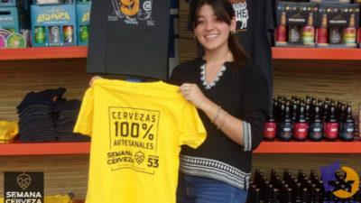 Así ven los peruanos la Semana de Turismo que celebramos en Uruguay