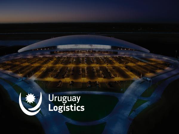 Uruguay Logistics