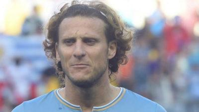 """Diego Forlán: cómo mutó """"la garra charrúa"""" y la clave de Uruguay para siempre ser protagonista"""