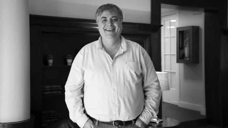 Marcel Burgos: un emprendedor nato, con la ómnicanalidad como aliada para el éxito