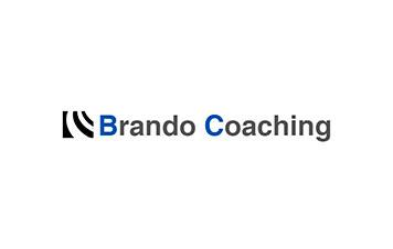 Brando Coaching