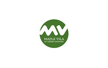 Maple Vila
