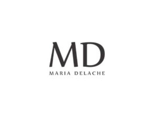 María Delache