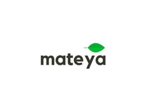 MateYa