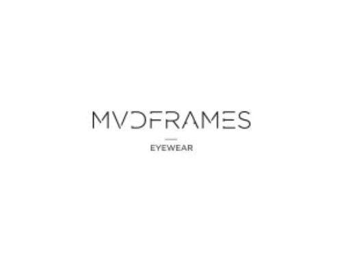 MVD Frames