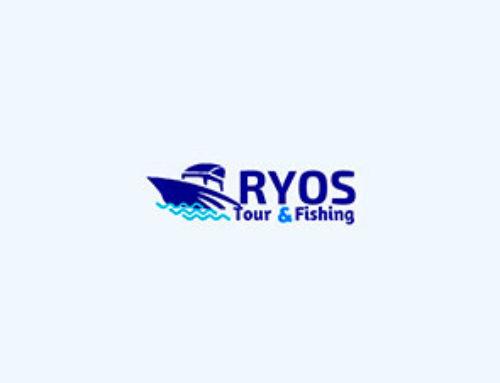 Ryos Tour