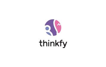 Thinkfy