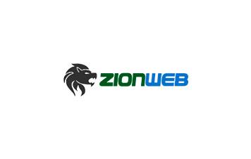 ZionWeb