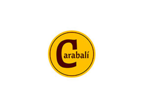 Carabalí