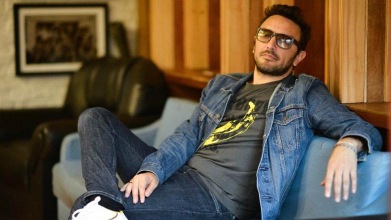 Emiliano Brancciari: un líder fundamental para una banda ícono del rock uruguayo