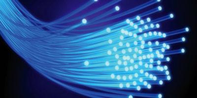 Uruguay alcanzará el 100 % de cobertura en tecnología de fibra óptica