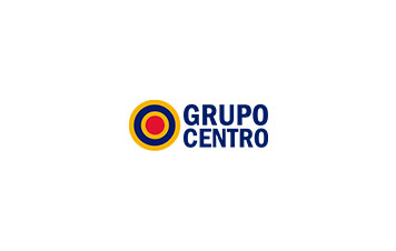 Grupo Centro