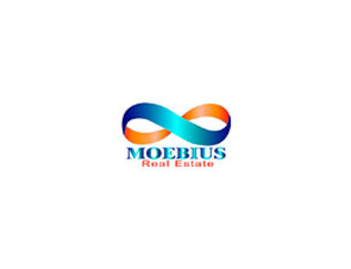 Moebius Real Estate