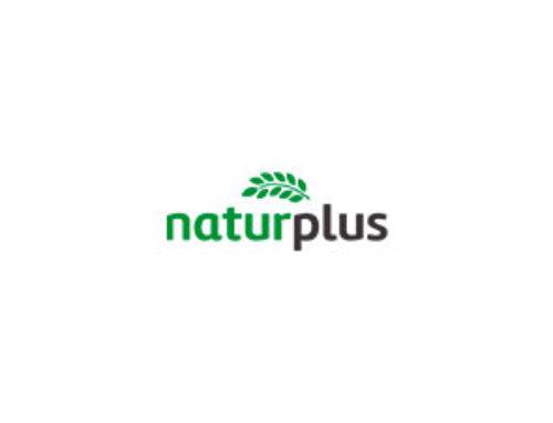 NaturPlus