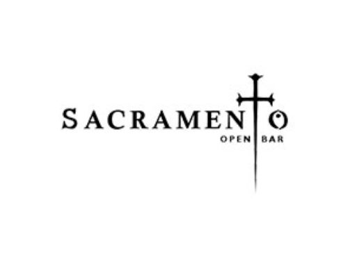 Sacramento Open Bar