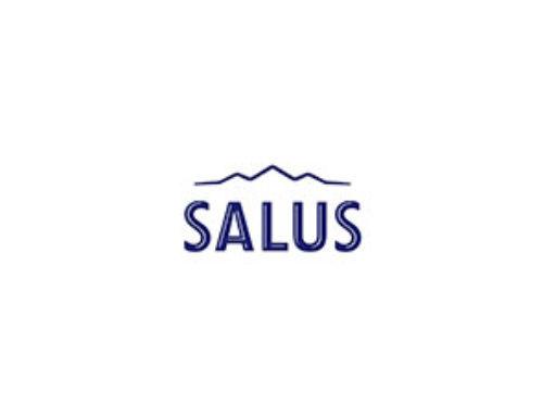 Reserva Natural Salus