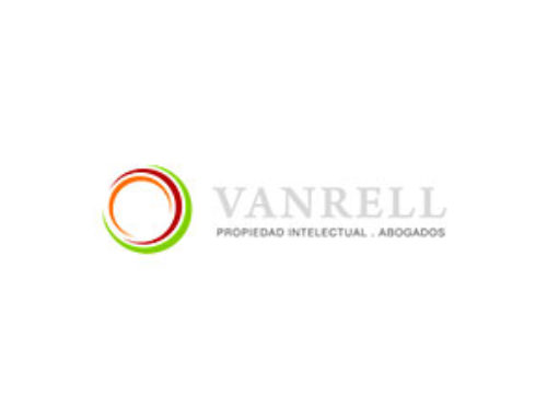 Vanrell