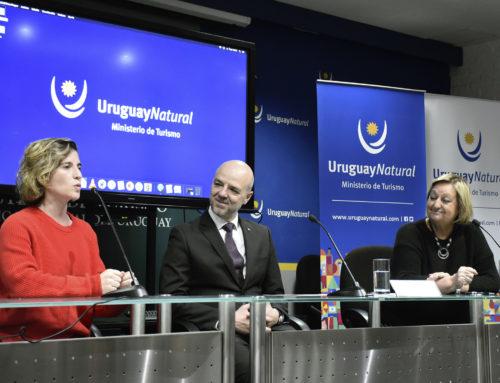 Desde julio la Marca País Uruguay cuenta con más de 30 empresas socias nuevas
