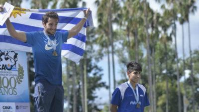 Los objetivos de Lasa para el Panamericano de Lima
