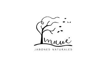 Maué Jabones Naturales