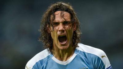 Ranking FIFA: La selección uruguaya está entre las cinco mejores del mundo