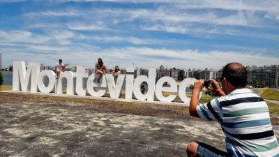 Uruguay es el país de mayor ingreso per cápita en la región, según Banco Mundial