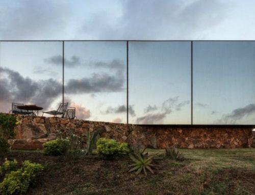 Cómo es el alojamiento uruguayo elegido por la revista Time entre los 100 mejores lugares del mundo