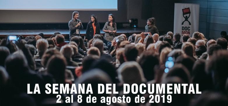 ¡Hoy empieza el FIDAE y todo el Uruguay se prepara para dos semanas repletas de artes escénicas!