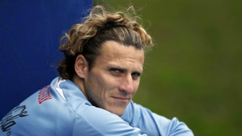 Forlán y el retiro del jugador más influyente de la historia moderna del fútbol uruguayo