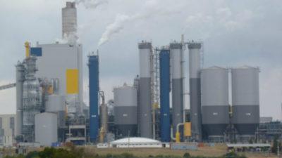 Positivo: se recupera la inversión extranjera directa en Uruguay