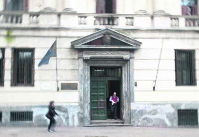 Ya son cuatro las calificadoras que ratificaron el grado inversor de Uruguay