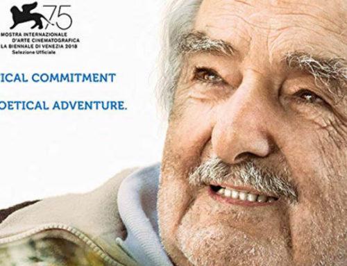 El documental de Emir Kusturica sobre Pepe Mujica llega a Netflix el viernes 23 de agosto