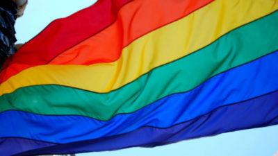 Uruguay lidera las preferencias del turismo LGBT en la región
