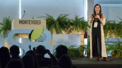 Sustainable Brands instaló en Montevideo el debate sobre el rol de las grandes marcas en un futuro más sustentable