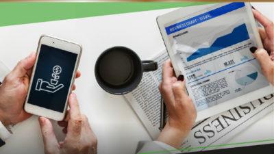Mañana será el Foro de Inversión Xeniors, para emprendedores plus 50