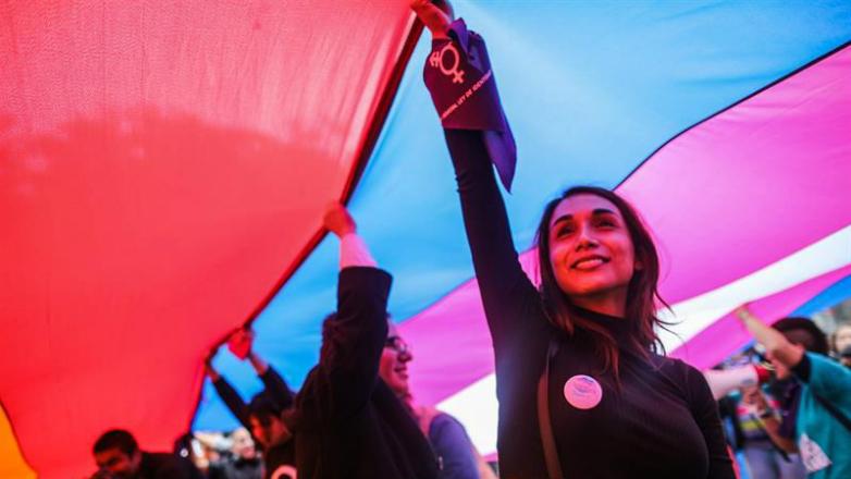 Uruguay estudiará que extranjeros no residentes accedan al matrimonio igualitario