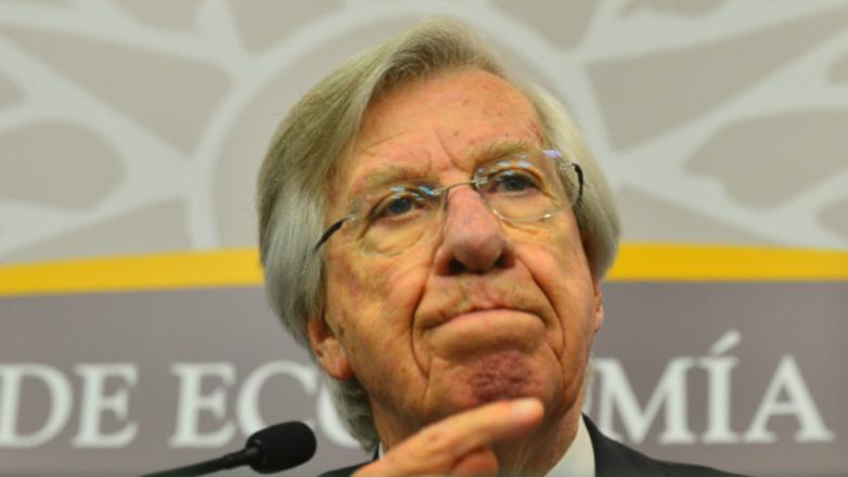 Uruguay pasó a liderar ranking entre 73 países emergentes, según índice de JP Morgan